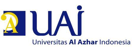 Penerapan Sistem Jaminan Halal & Tatacara Registrasi Sertifikat Halal Untuk UMKM