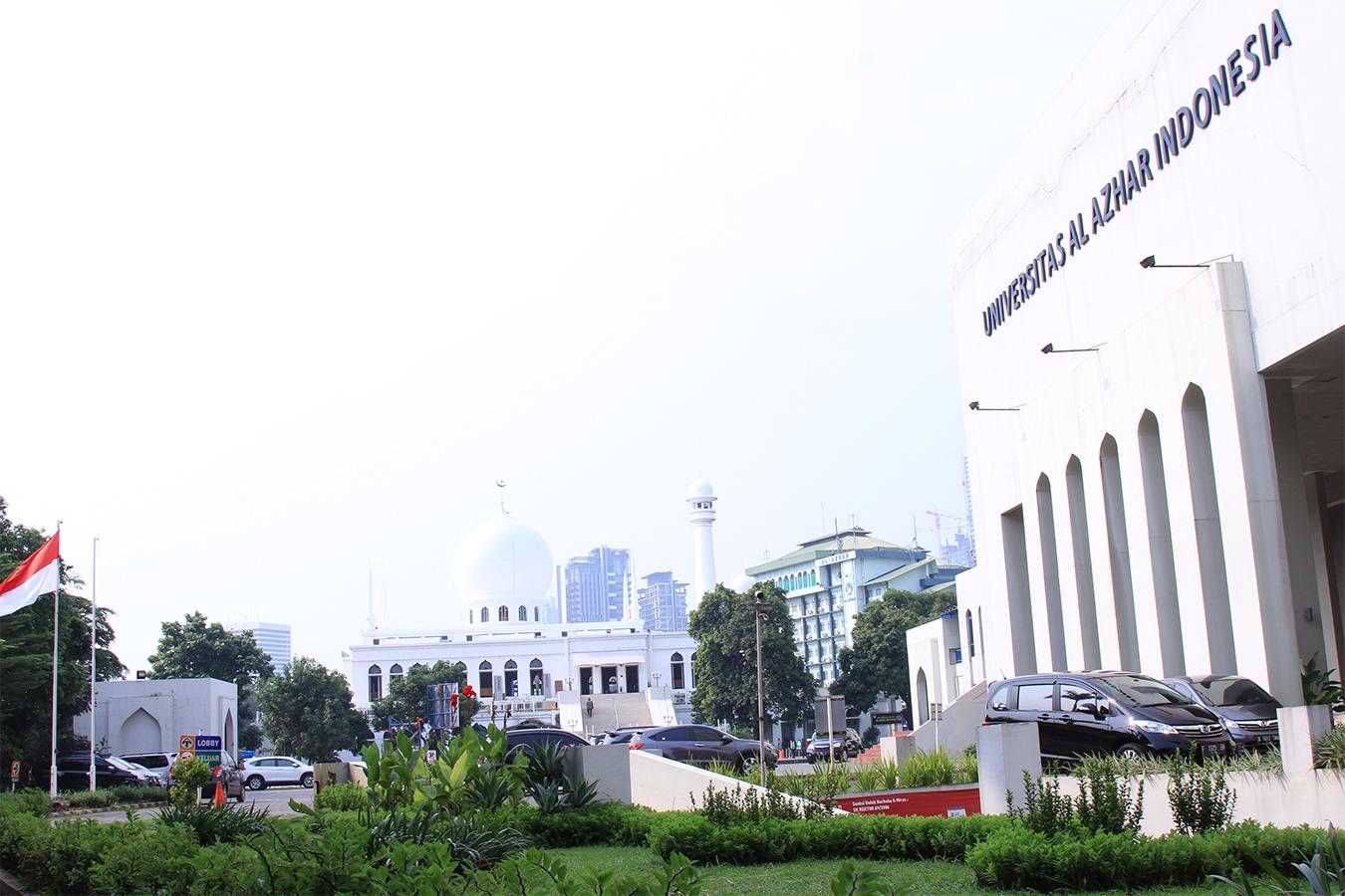 Pemkot Bengkulu Mencari 40 Putra Terbaik Untuk Diberi Beasiswa Kuliah S-1 Universitas Al Azhar Indonesia