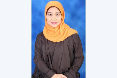 Hadapi Covid-19 Universitas Al Azhar Indonesia Cepat Beradaptasi