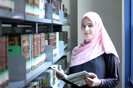 Ramadhan Tahun Ini, Ramadhan Paling Berarti